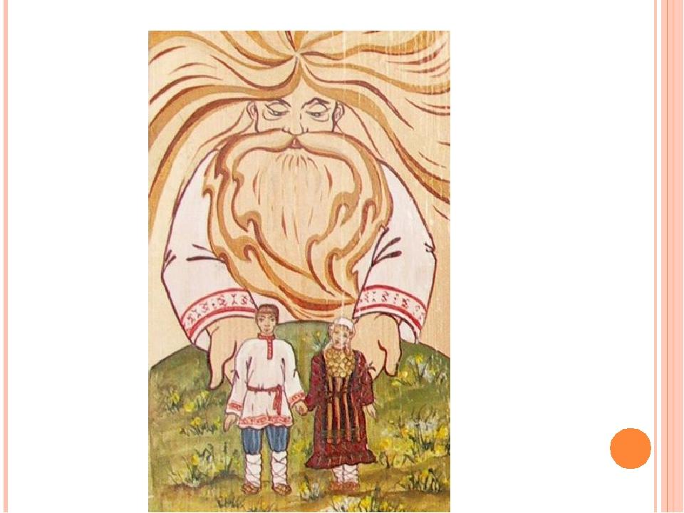 Торт медовик сказочный с фото рабочих нобели