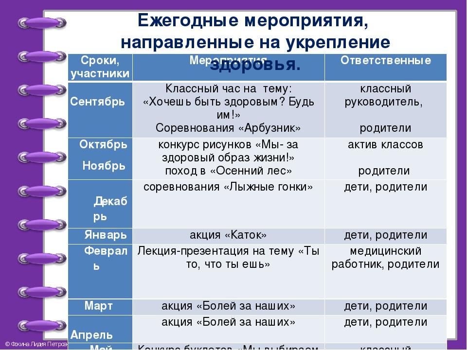 devushka-konchaet-za-stolom