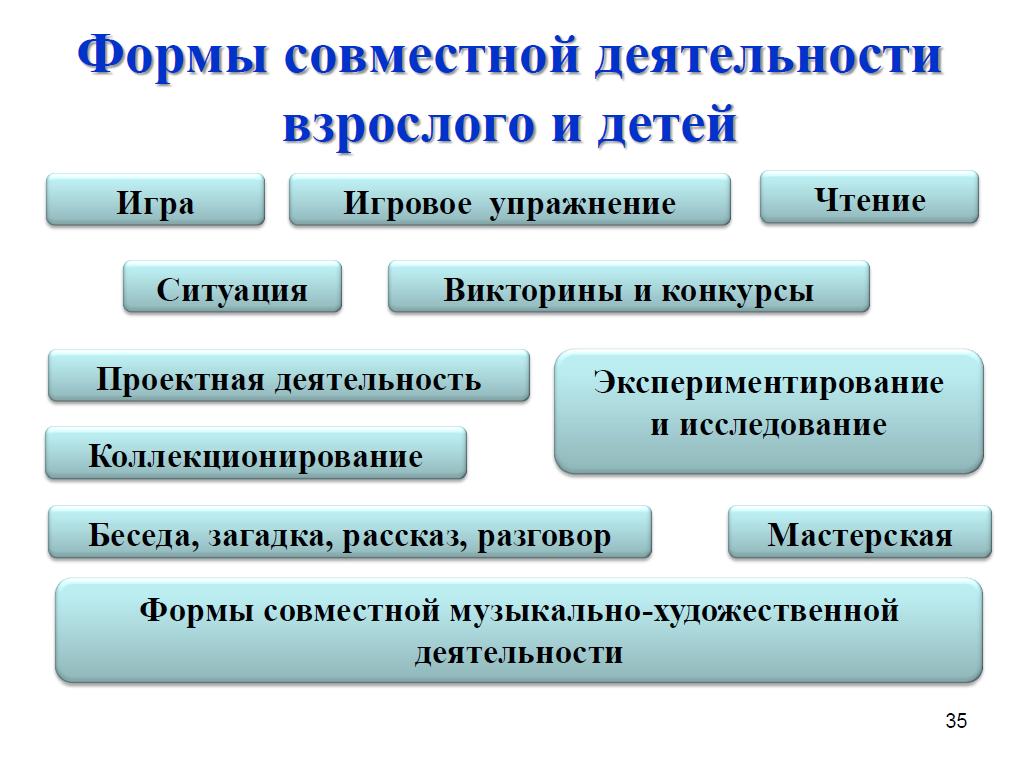 hello_html_m6899cc47.png