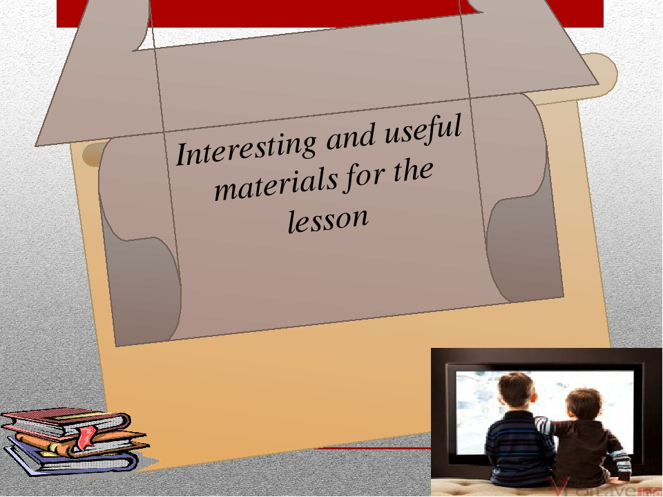 Video about London Interesting and useful materials for the lesson