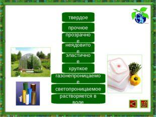 Провинция формул Оксиды Основания Соли Кислоты Рассели квартирантов по домика