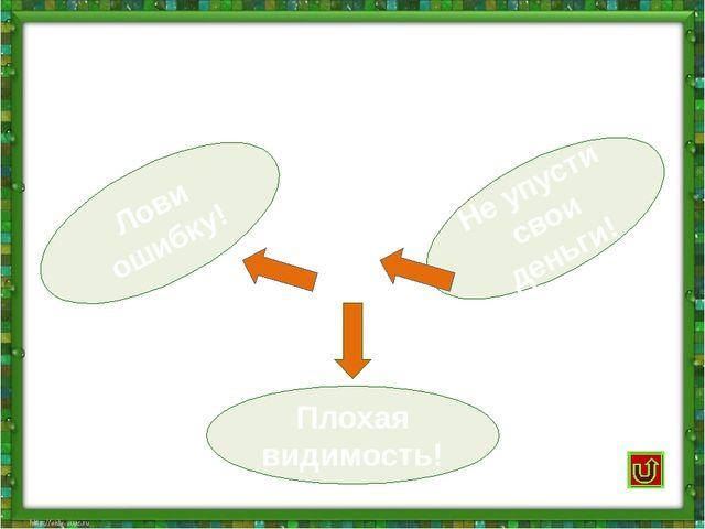 Мелок АУл Анаграммы Ответ Молекула