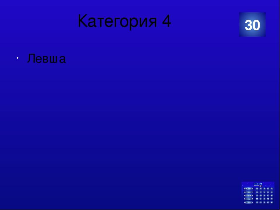 Использованные источники Автор шаблона игры Салиш С.С. 2014 год Аудиоряды заи...