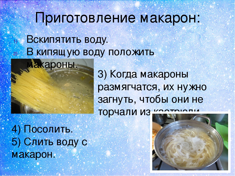 рецепты из батата  batatinfo