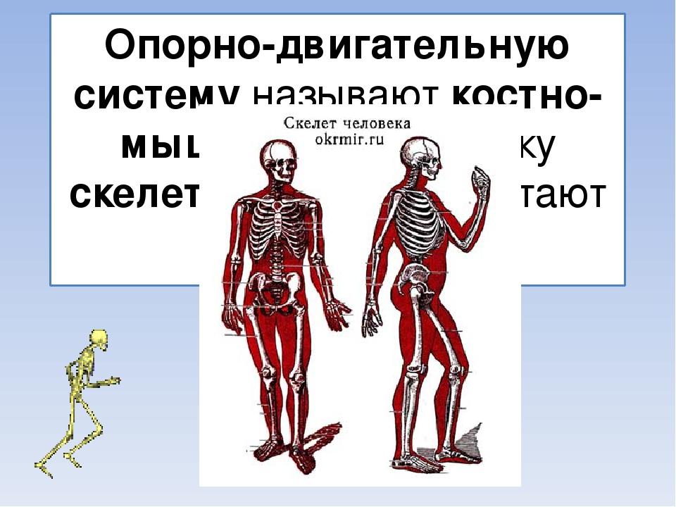 molodaya-valya-minet