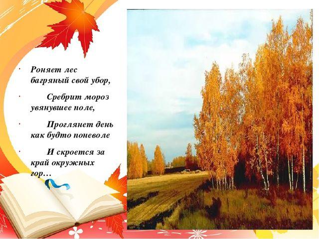turkestan-sochinenie-sochinenie-po-teme-v-osennih-poley-ppu-aleksandra