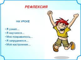 hello_html_3c7835b3.jpg