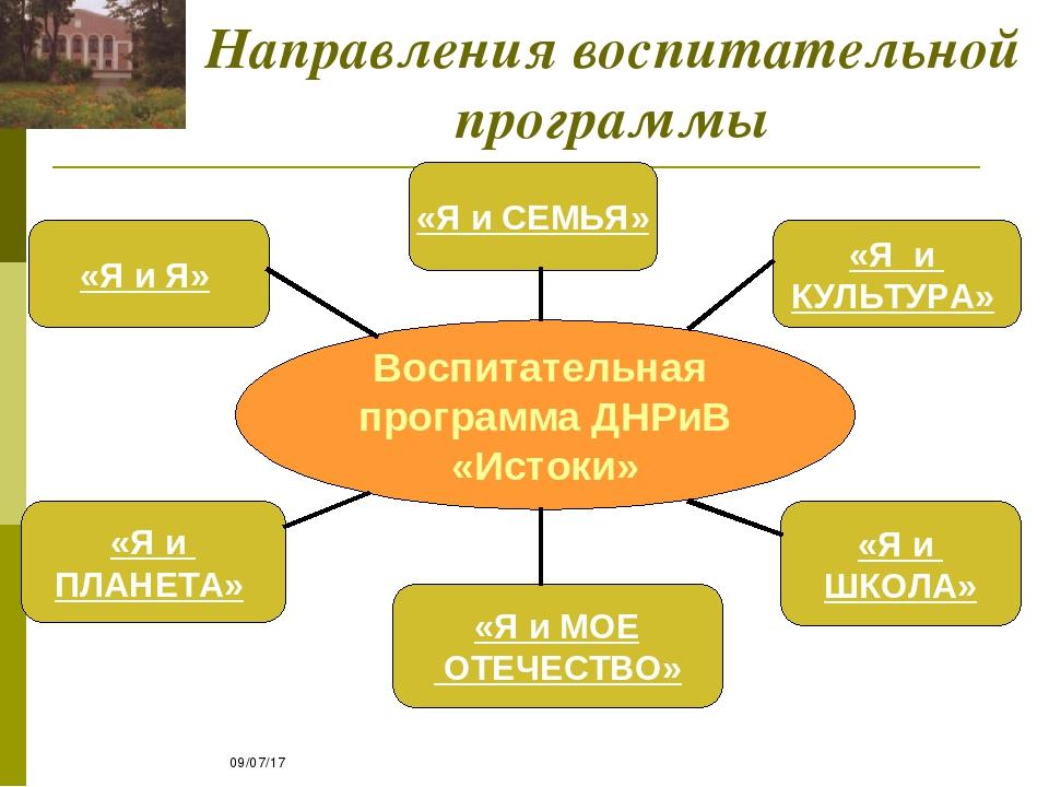 Модели профилактической работы работа в тайга
