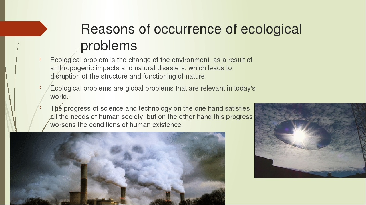 the global ecological problems and the Emerging issues in global health noncommunicable diseases and environmental health and developing countries on emerging health issues of global.