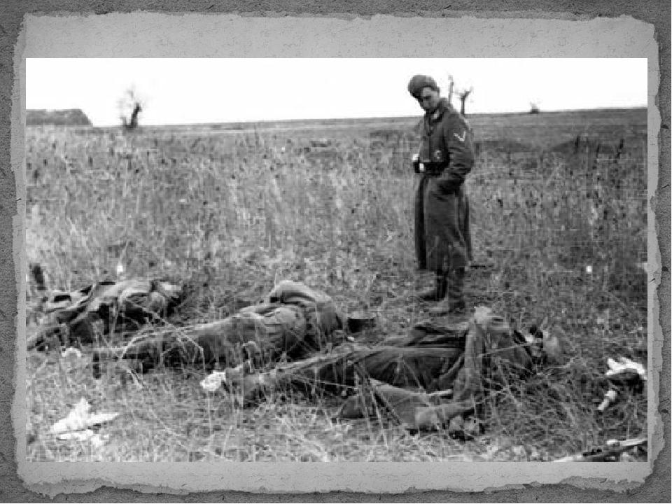 Москве, отделка найти деда вороневский вторая мировая война Брянске