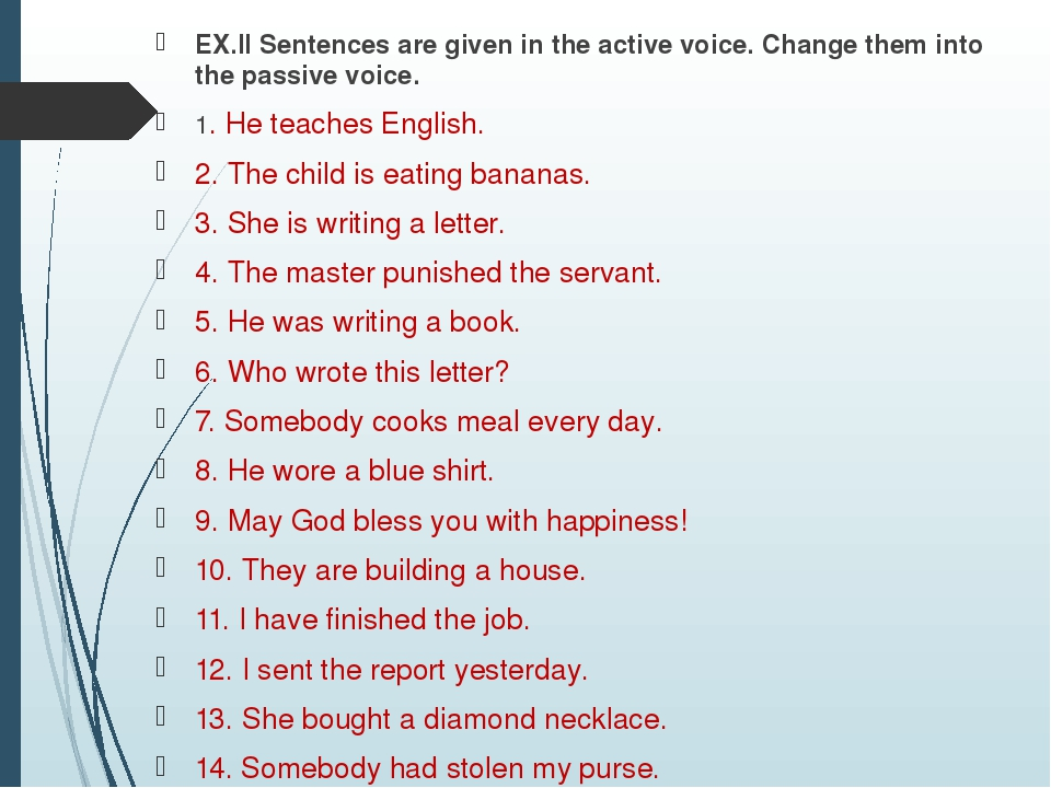 """awkward sentences essays Essays that """"demonstrate clear focus carefully reread the essay correct obvious errors and awkward sentences iii sample prompt and essay: passage."""