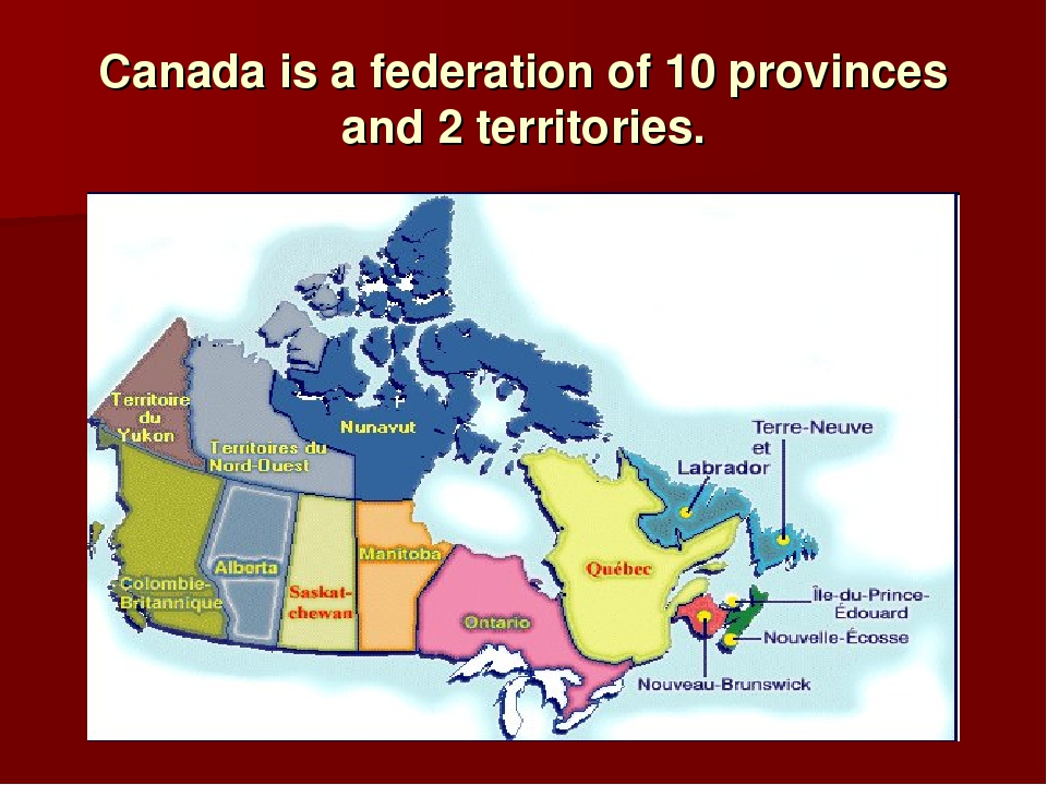 list of canadian provincial and territorial symbols - 960×720